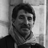 Dirk Hovorka