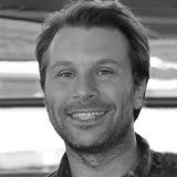 Marco Gervasi