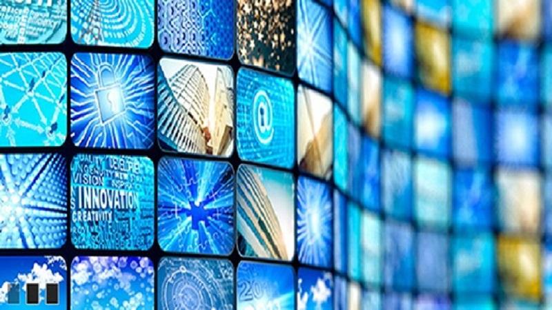 DISRUPT – Digital Disruption Research Group