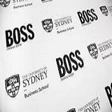 University of Sydney Business School and AFR BOSS Magazine