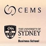 CEMS and The University of Sydney Business School