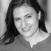 Bernadette Kamleitner