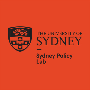Sydney Policy Lab logo