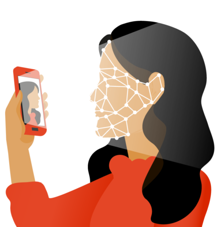 Facial recognition - Sydney Business Insights