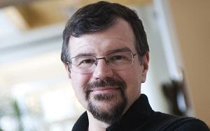 Professor Alan Dennis