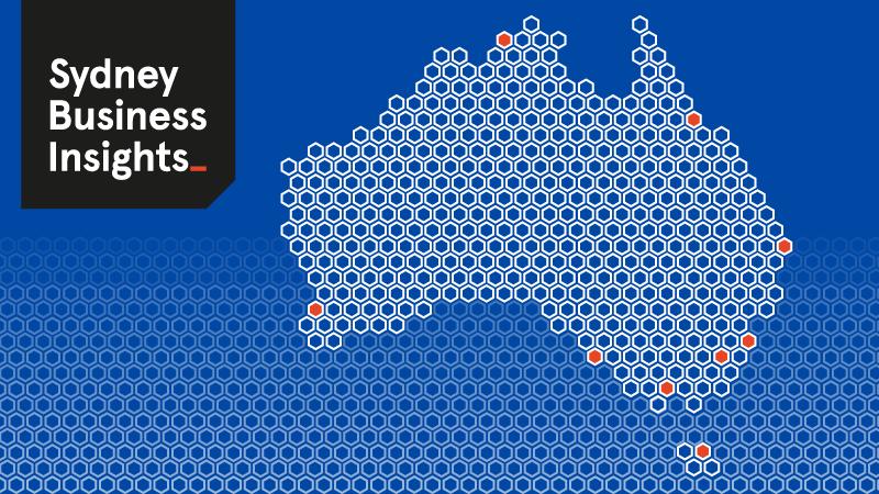 Australian map blue 800x450