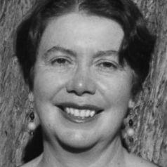 Patricia Ranald