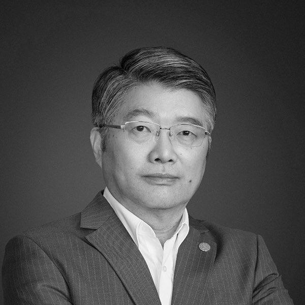 Chen Xian